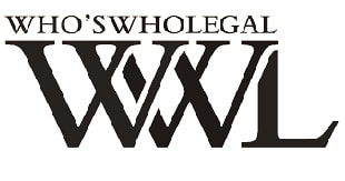 Who'sWhoLegal