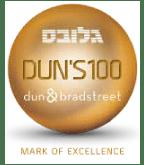Dun's 100