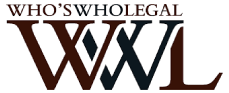 WWL - Who's Who Legal